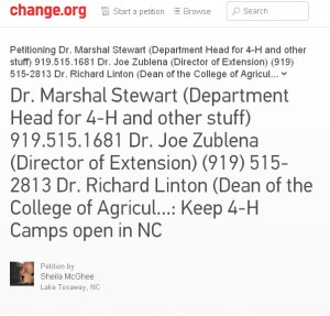 change_org_petition