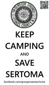 keep_camping2_web