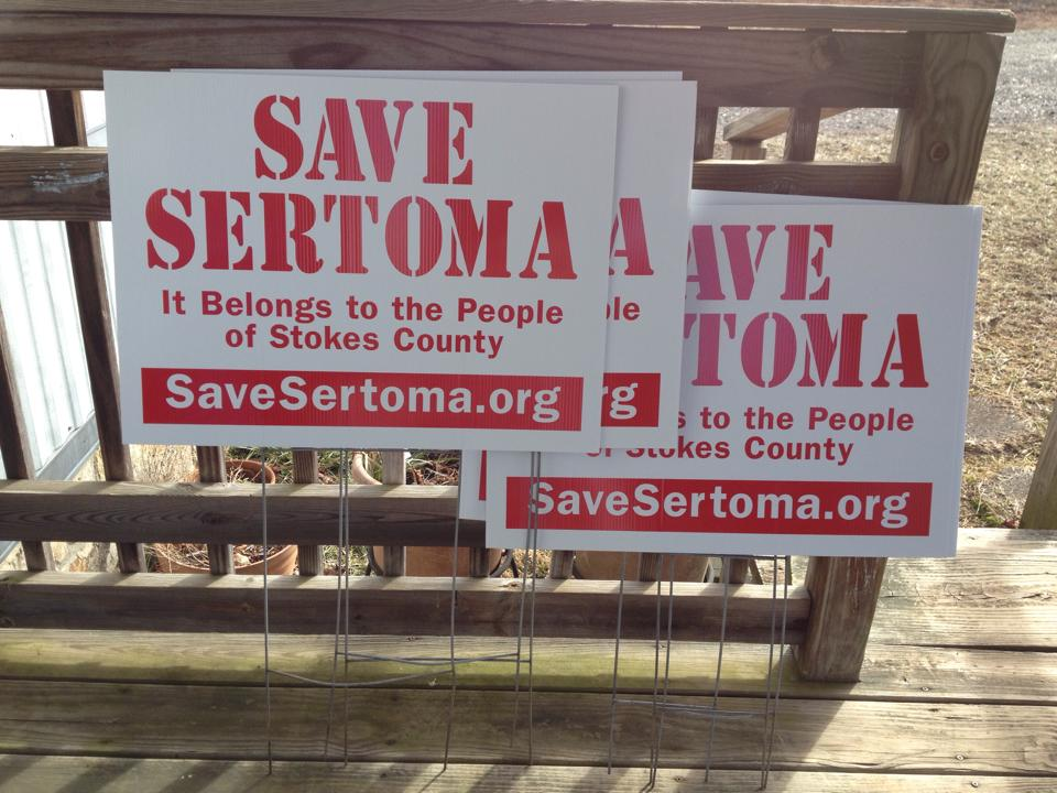 signs_save_sertoma
